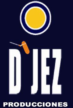 DJEZ PRODUCCIONES