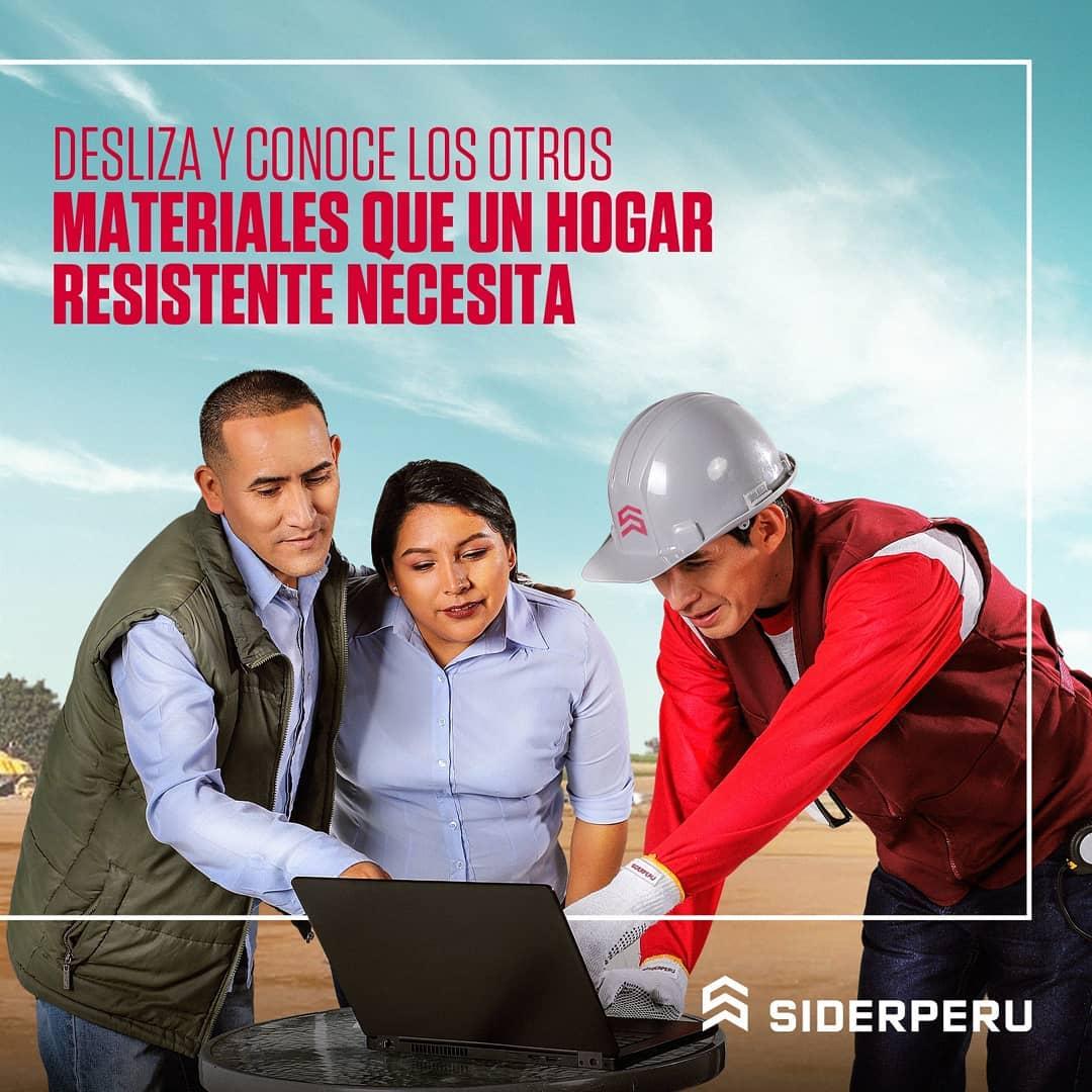 161536606_1550142681861871_3799273465825649873_n(1)